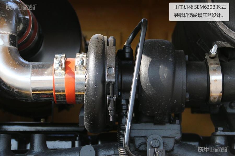 方便装饰山工机械SEM630630B装载机图赏_纸杯如何用一次性墙壁做铁甲操作图片