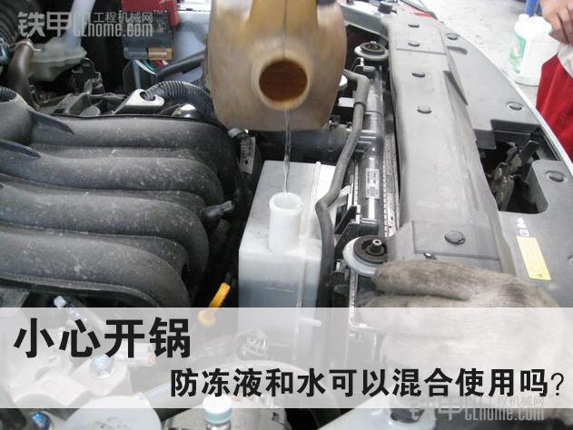 http://www.kzmahc.tw/shuinuandiangong/521537.html
