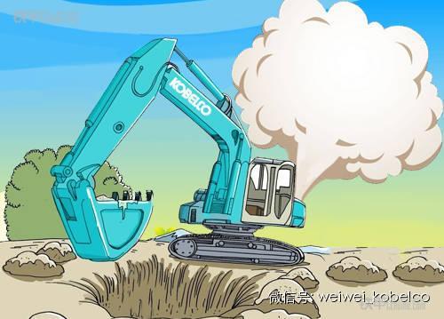 动漫 卡通 漫画 设计 矢量 矢量图 素材 头像 500_359