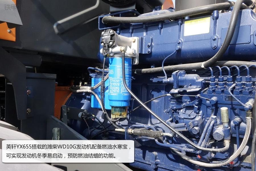 铲车空调风机接线图解