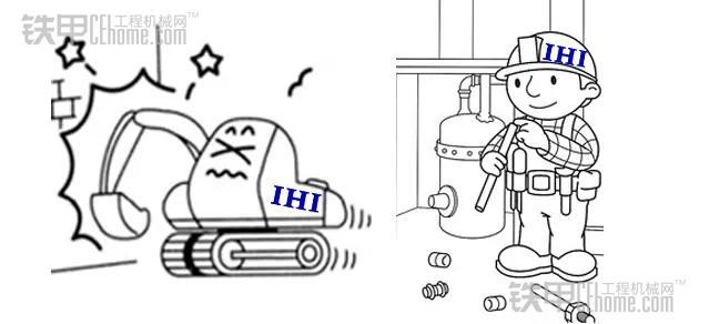 (1)检查液压转向系统的外部是否有渗漏.图片