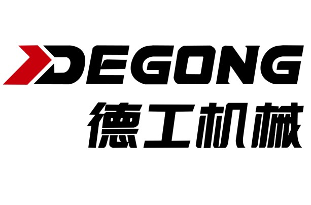 logo logo 标志 设计 矢量 矢量图 素材 图标 613_404