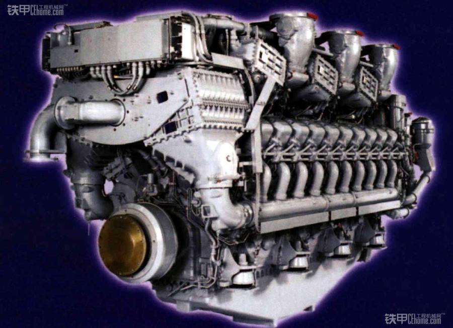 zs1115柴油机减压阀内部结构图