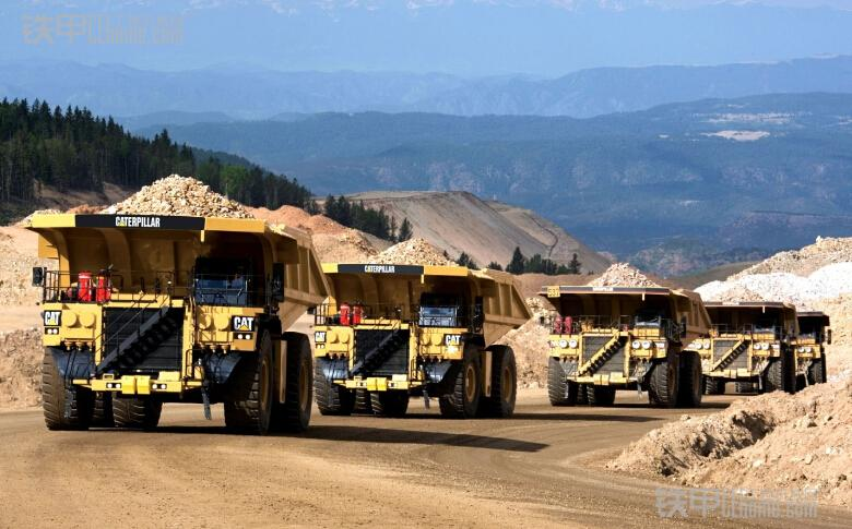 797 - Mining images hd ...