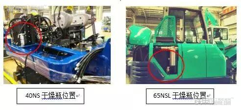 简易判断空调系统冷媒是否足够的方法(图2)