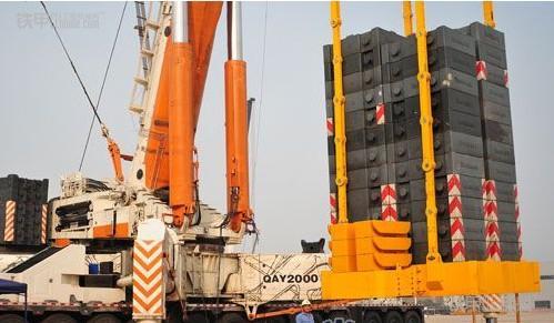 大海农机有限公司素材