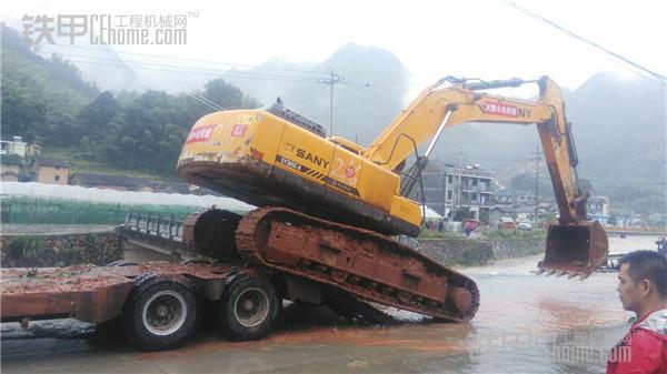 混凝土泵车,小型混凝土泵车