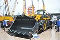 山工SEM618B装载机