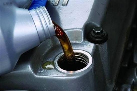 发动机烧机油?原因可能是这些(图2)