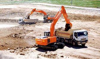 日立三好挖机 日立建机ZX200-5G挖掘机